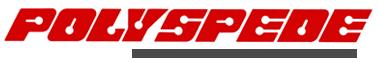polyspede-electronics-corporation-logo