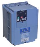 XLT6-201st