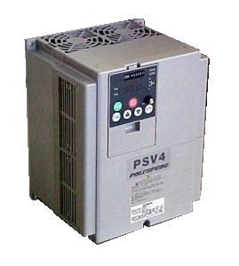 psv4-big-269x300