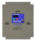 psv6-big