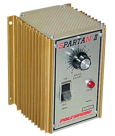 spartan1